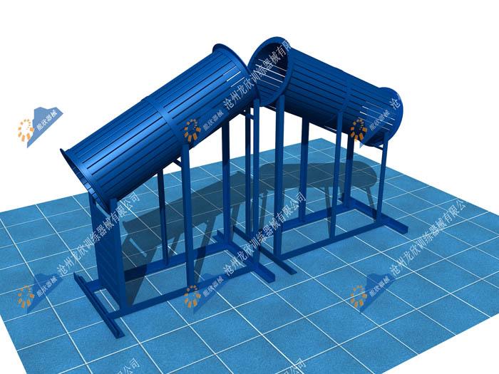 钻洞-警犬障碍训练器材 儿童拓展器械 拓展训练器材