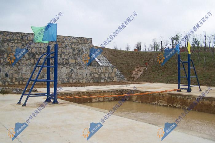 水上设备桥锁链海盛广州有限公司自动化
