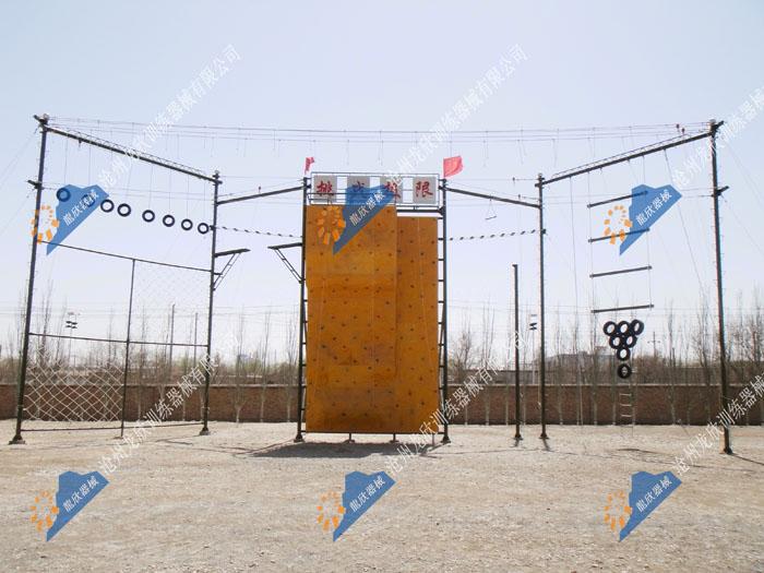 LXCZ-MY型组合千亿体育平台千亿体育下载千亿体育官网